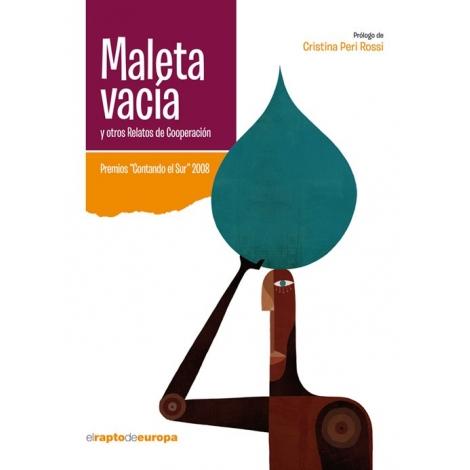 Maleta vacía y otros relatos de cooperación