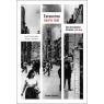 Encuentros con lo real. Cine documental británico (1929-1950)