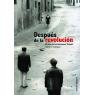 Después de la revolución. El cine de los hermanos Taviani