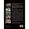 Imágenes de la locura. La psicopatología en el cine (2ª Ed)