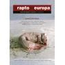 El Rapto de Europa Nº 40