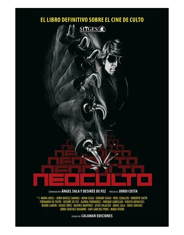 Librería Cinéfila - Página 10 Neoculto-el-libro-imprescindible-sobre-el-cine-de-culto