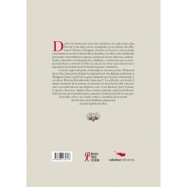 El manuscrito encontrado en Zaragoza. La novela de Jan Potocki adaptada al cine por Wojciech Jerzy Has