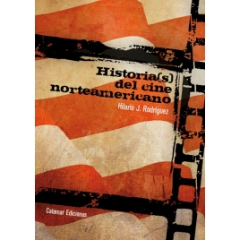 Historia(s) del cine norteamericano
