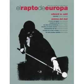 El Rapto de Europa nº 2