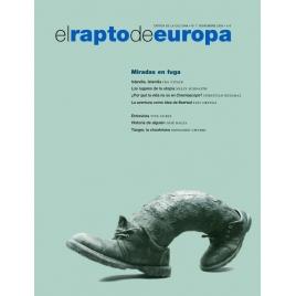 El Rapto de Europa nº 7
