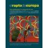 El Rapto de Europa nº 15
